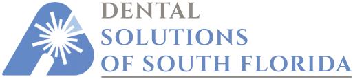 Dental Solutions of South Florida - Leslie Haller